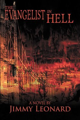 The Evangelist in Hell (eBook)