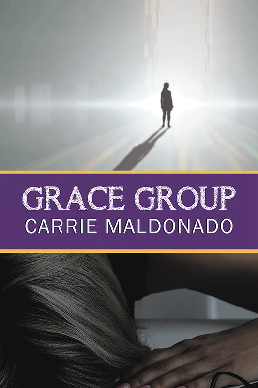 Grace Group (eBook)