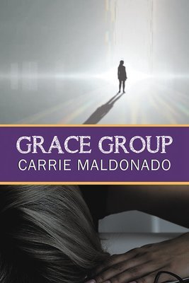 Grace Group (Paperback)