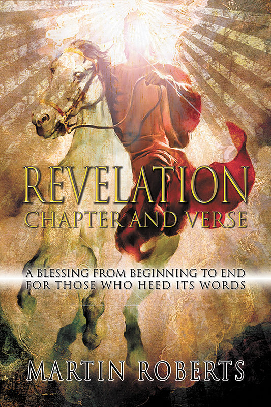 Revelation - Chapter and Verse (Paperback)