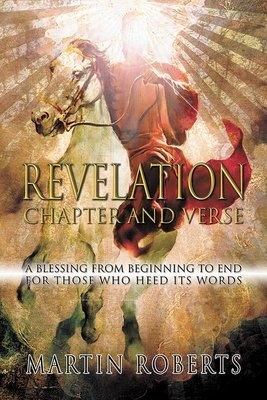 Revelation - Chapter and Verse (eBook)