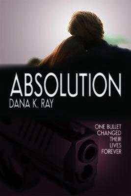 Absolution (eBook)