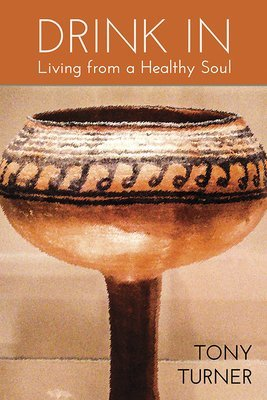 Drink In: Living from a Healthy Soul (Paperback)