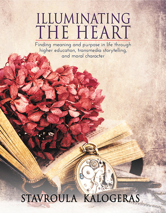 Illuminating the Heart (eBook)