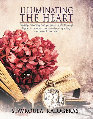 Illuminating the Heart (Paperback)