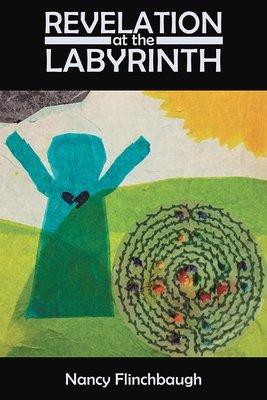 Revelation at the Labyrinth (Paperback)