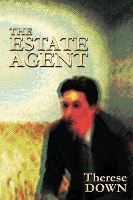 The Estate Agent (Paperback)