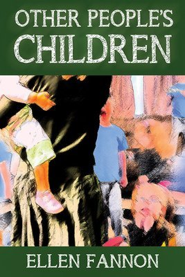 Other People's Children (Paperback)
