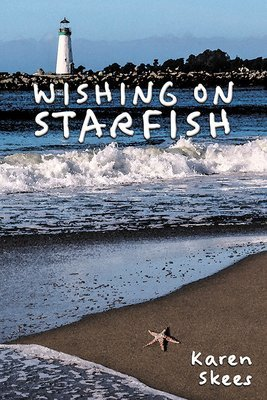 Wishing on Starfish (Paperback)