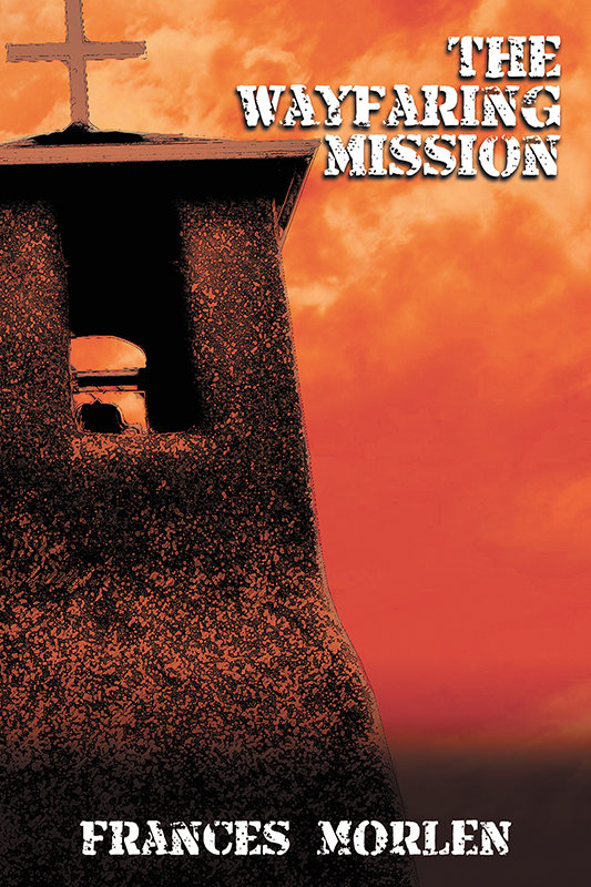 The Wayfaring Mission (eBook)
