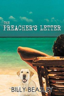 The Preacher's Letter (Paperback) *