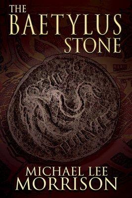 The Baetylus Stone (eBook)