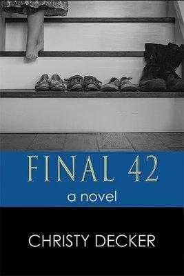 Final 42 (eBook) *