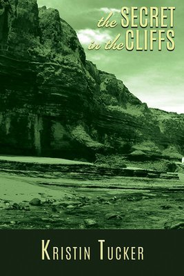 The Secret in the Cliffs (Paperback)