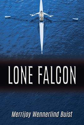 Lone Falcon (Paperback)