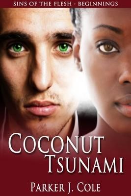 Coconut Tsunami (eBook)*