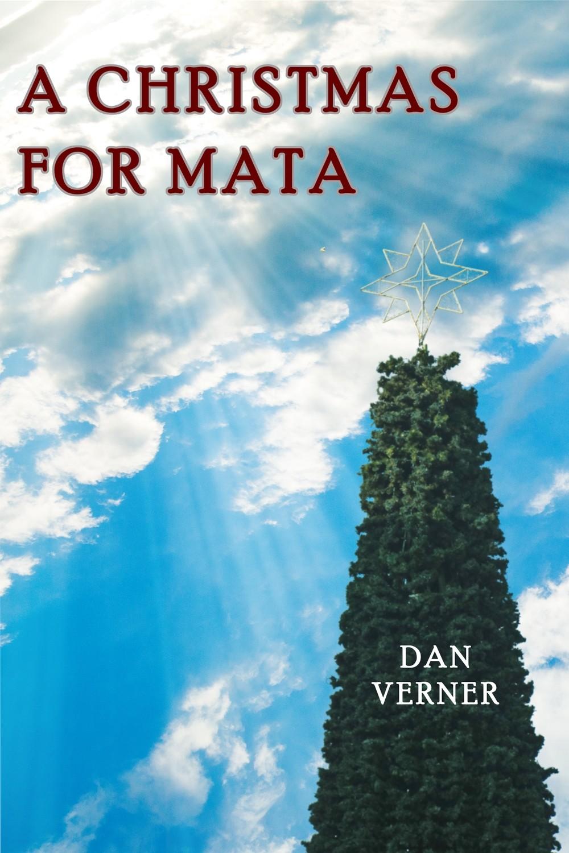 A Christmas for Mata (eBook)