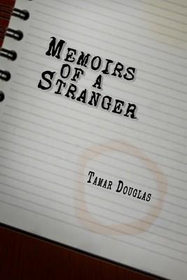 Memoirs of a Stranger (eBook)