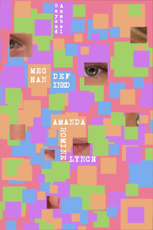 Beyond Anabel: Meghan Defined (eBook)*