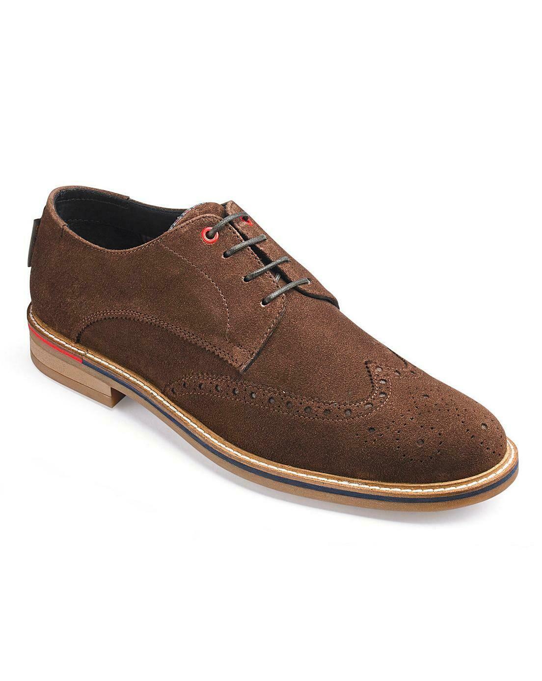 Vyriški verstos odos batai