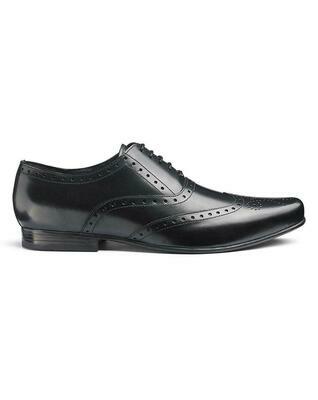 Vyriški odiniai batai