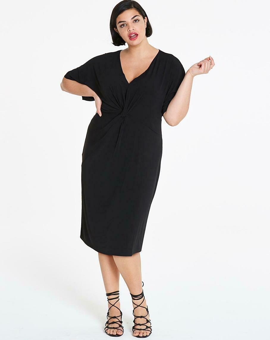 Laisvalaikio juoda suknelė