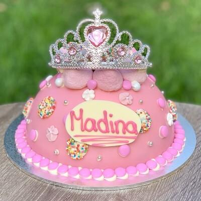 Princess / Queen