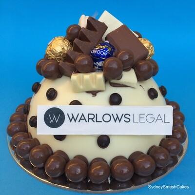 Warlows Legal