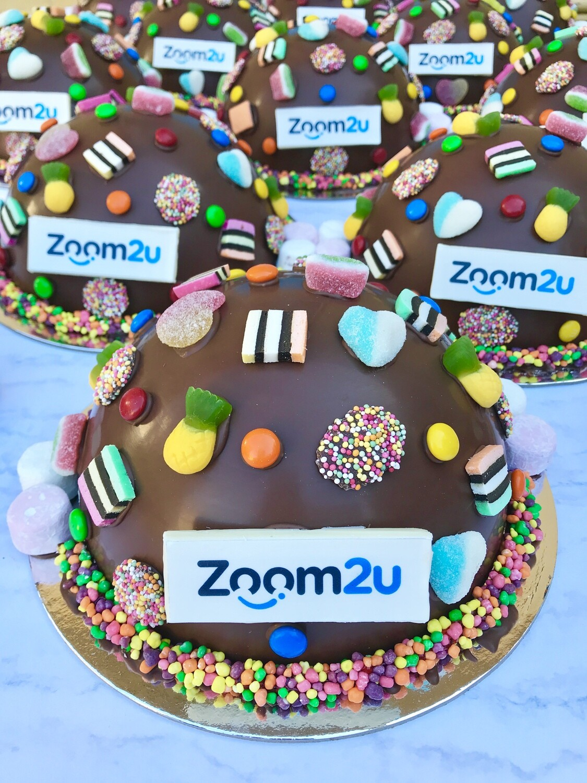 Zoom 2 U