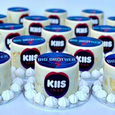 Big Brother / KIIS