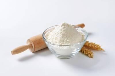 McDougalls Self Raising Flour - 500g