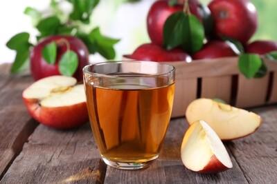 Apple Juice (Long Life) - 1ltr