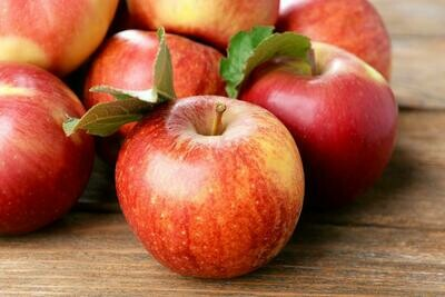 Apples (Red) - Each