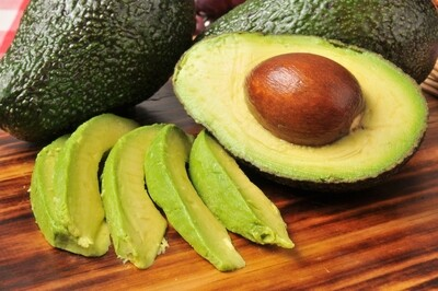 Avocado - Each