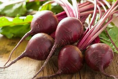 Beetroot (Long Life) - 500g