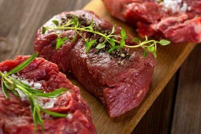 Fillet Steaks - Each  - (please select)