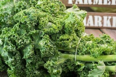 Kale - 500g