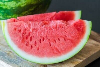Melons  - (please select)