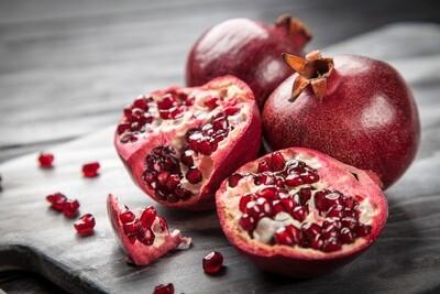 Pomegranates - Each