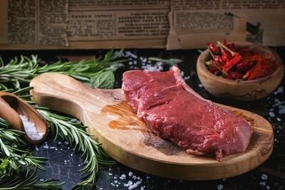 Sirloin Steaks (Each)  - (please select)