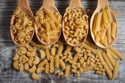 Casareccia Pasta - 500g