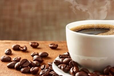 Nescafe Azera Americano - 100g