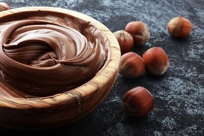 Nutella - 200g