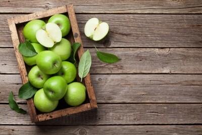 Apples (Green) - Each