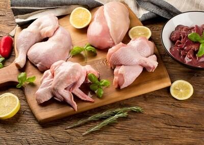 Poultry Box