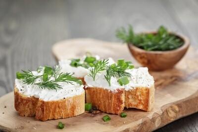 Dairylea Cheese Slices - 200g