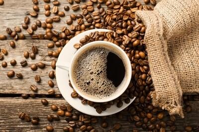 Kenco Smooth Roast Coffee - 100g