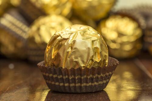 Ferrero Rocher - 200g