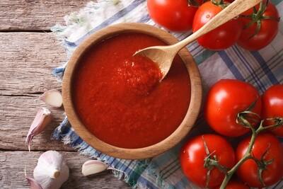 Dolmio Original Lasagne Sauce - 500g