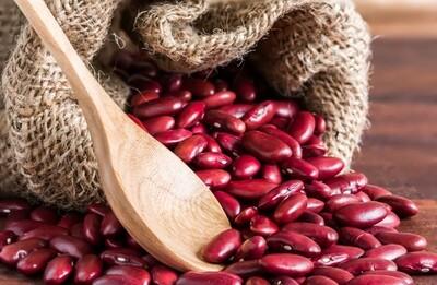 Heinz Red Kidney Beans - 400g